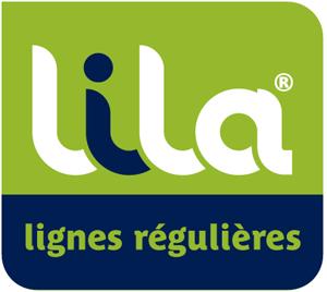 Les transports Lila